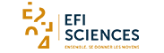 efi sciences